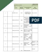 312508792-Formato-Matriz-Legal-SolucIon (1).pdf