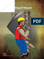 Guide to Safe Boarding of Vessels