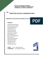 HIDROLOGIAAPLICADA[1].pdf