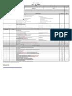 Audi Order Guide 2017 USA (Retail) - 6.13.2016.5-6