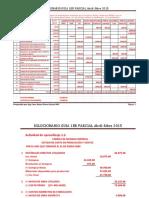 Solucionario Guia 1er Parcial Abril Stbre 2015 (1)