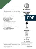 MBR20100CT-D datasheet