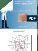 Enf diverticular del colon2.pptx