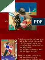 lunfardo-100327144505-phpapp01.ppt