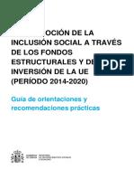 Guia_Inclusion_social_y_Fondos_estructurales.pdf