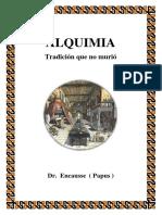 Papus - Alquimia.pdf