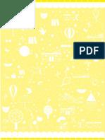 300-Libros-recomendados-leer-en-la-Escuela.pdf