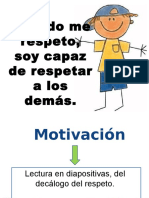 cuandomerespetosoycapazderespetaralosdemas-110501000508-phpapp01.pptx