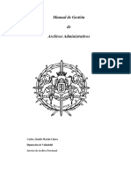 Manual_para_archivos_de_gestion.pdf