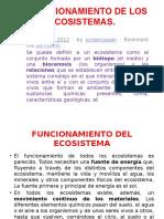 FUNCIONAMIENTO DE LOS ECOSISTEMAS.pptx