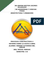 informe procesos.docx