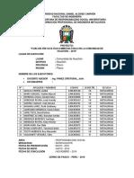 Universidad Nacional Daniel Alcides Carrión 12