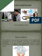 ETICA EN LA INVESTIGACION.pdf