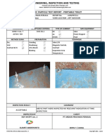 Pad Eye App 65_ 15 Feb 16