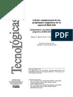 CalculoComputacionalDeLasPropiedadesMagneticasDeLa-5524412