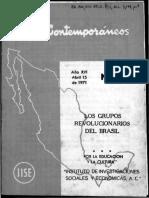 gruposrevolucionariosdelbrasil.pdf