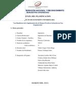 Planificacion Practicas Laborales (2)