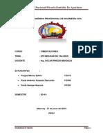 Cimentaciones Chamba PDF