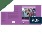 Informe Anual 2013 - 2014