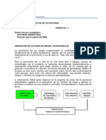CARTILLA N°3 Prevencion de Riesgos Ocupacionales