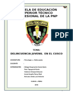 monografia de DELINCUENCIA JUVENIL  EN EL CUSCO.docx