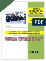 monografia de CAPTURA DE ABIMAEL GUZMAN.doc