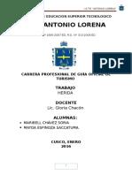 MONOGRAFIA DE LA HERIDA.docx