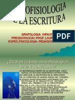 grafologia-infantil-1227926829569782-9