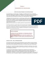 Dere Trib - s6 - Adiconal - Procedimiento No Contencionsoso - TITULO V