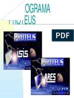 PROTEUS_1