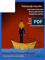 Hari Nelayan