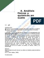 analisis (2).docx