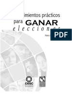 como ganar elecciones.pdf