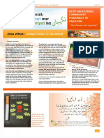 mag-3.pdf