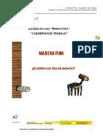05_04_2-Caso-Madera-Fina-V-ecuador-i.doc