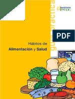guia_practica_nutricion.pdf