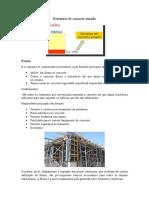 Estruturas de Concreto Armado2