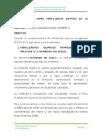 EL NITROGENO COMO FERTILIZANTE QUIMICO EN LA AGRICULTURA.docx