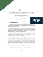 Teoriadeconsumo.pdf
