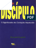 donald_english-para_tornarse_discipulo.pdf