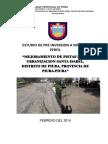 santa isabel 5 mill (2).pdf