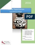 PLANEX Ceramica Brasil 1