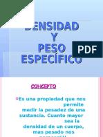 04 QUIMICA-2014.ppt