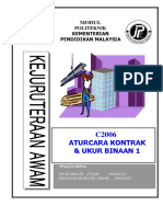 C2006UNIT0.pdf