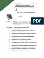 C2006UNIT1.pdf