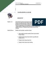 C2006UNIT4.pdf