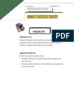 C2006UNIT10.pdf