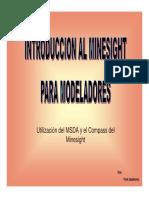 Manual de Introduccion Al Modelamiento