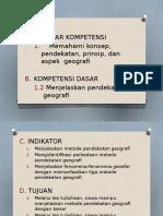 PPT pertemuan 1.pptx