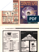 1989-05 the Computer Paper - BC Edition